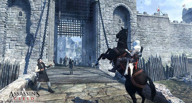 Assassins Creed 1 Assassins%2BCreed%2B1%2B-Professional%2BGames%2B%25282%2529