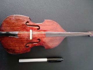 Mini Luthieria 2 - Página 2 IMG10045