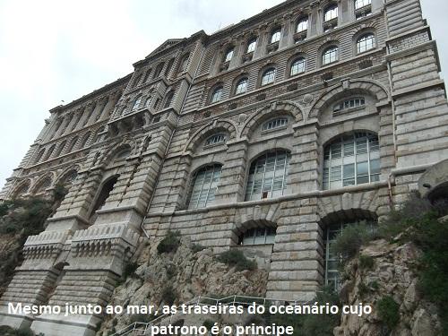 VOLTA DE 2012 - 4º ao 9º e ULTIMO DIA Foto17
