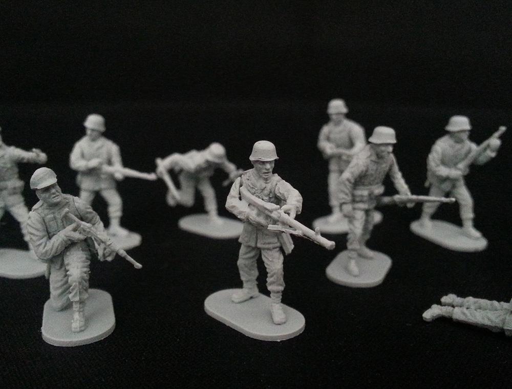 Caesar Miniaturen (1:72/ Assembly Serie) Infanterie43_02