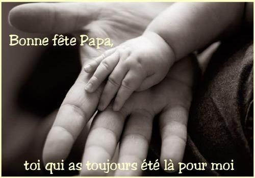 Bonne fête Papas! Fete_des_peres_joliecarte3%255B1%255D