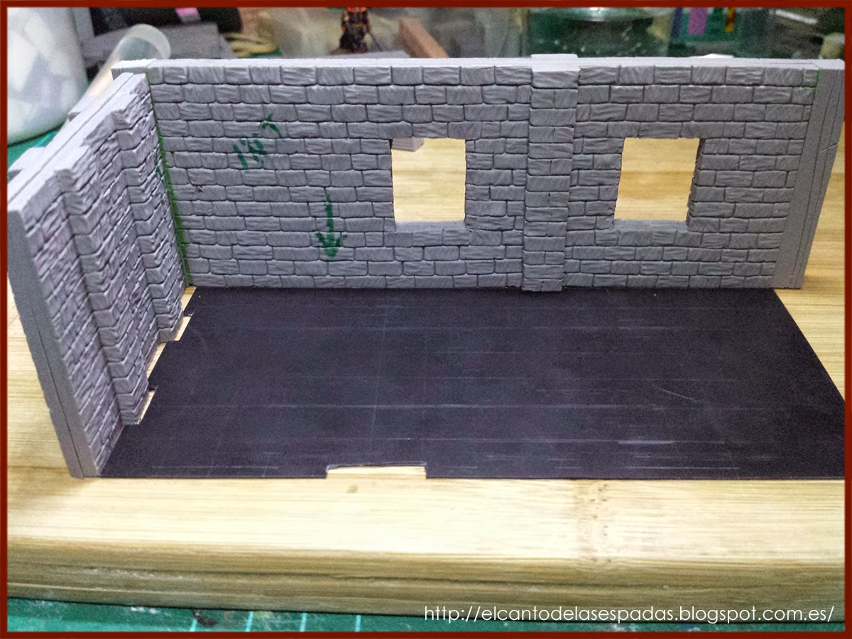 New and Old scenery. - Page 11 Casa-Ruina-House-ruined-Mordheim-Warhammer-Building-Edificio-03