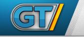 GameTrailers a testé la X Gt