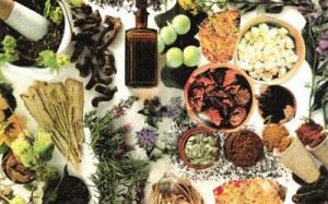 أفضل 10 علاجات عشبية في مطبخك File_b971f5bcae_Untitled-1-300x187
