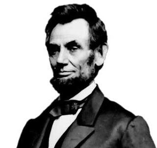 propiedad - Sarmiento y la propiedad de la tierra Lincoln