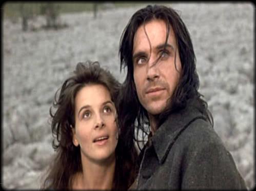 Zilijet Binos (Juliette Binoche) Wuthering%2Bheights%2B1992