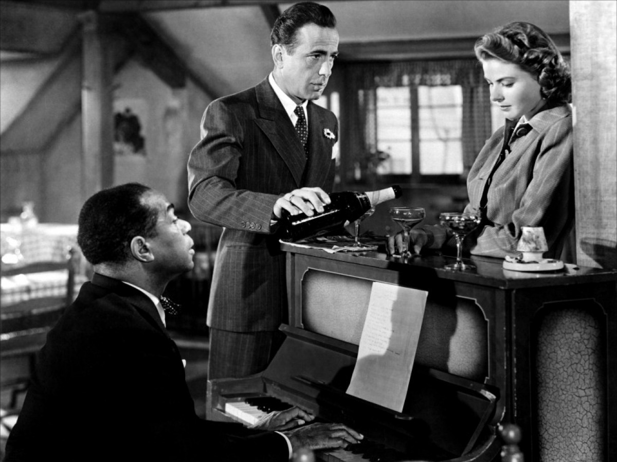 Ingrid Bergman  Casablanca%2B4