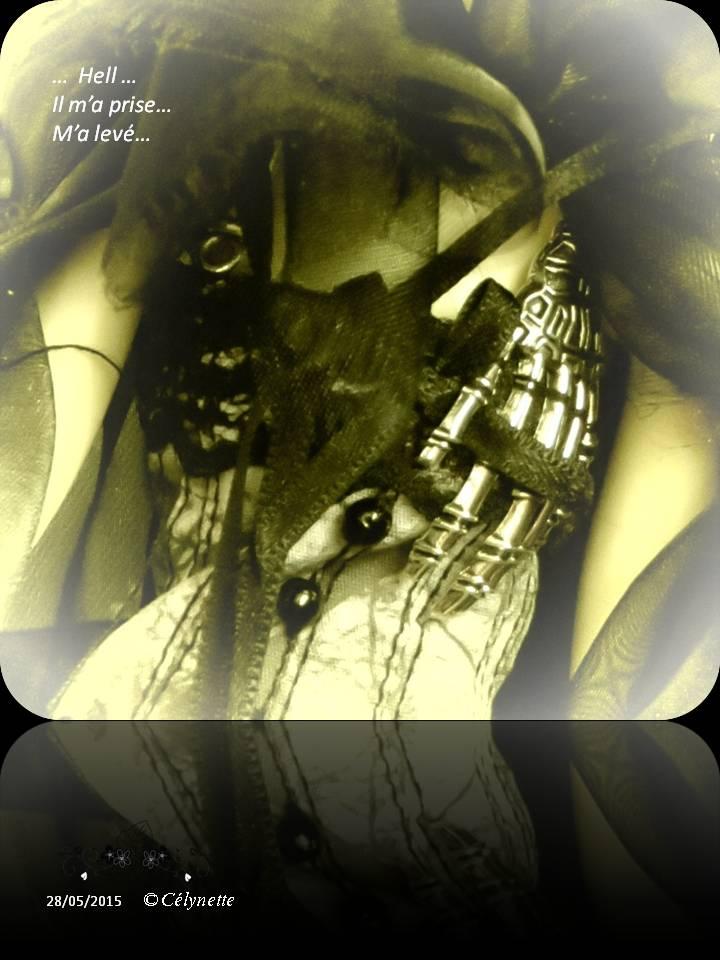 Mythologie : les abysses Diapositive2