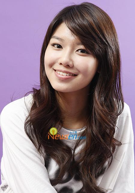 Soo Young (SNSD) - Tổng hợp ảnh của Soo Young 011