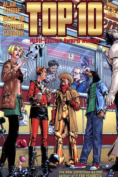 COLECCIÓN DEFINITIVA: AMERICA'S BEST COMICS [UL] [cbr] Top%2B10%2Bcover