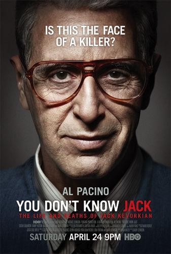 Last film I saw - Page 2 You_Don%2527t_Know_Jack