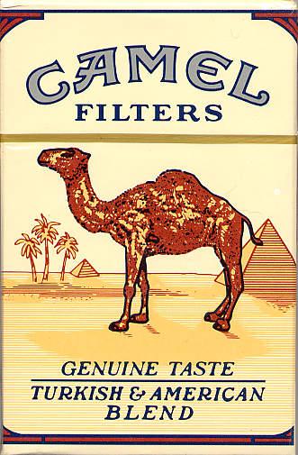 Camel - Página 5 Camel0