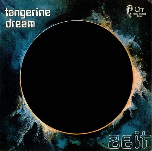 Symbolik rund um Saturn Tangerine-Dream-Zeit-2547