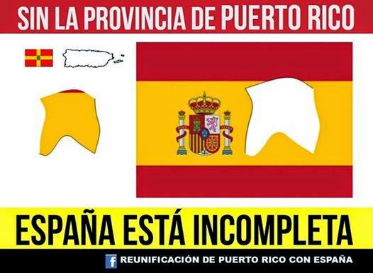 ESPAÑA NUNCA SE OLVIDA 10636317_581564075300498_8869232098280488190_n
