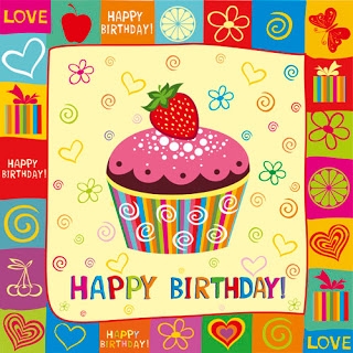 Ангелитос, милости просим! Happy_birthday-1