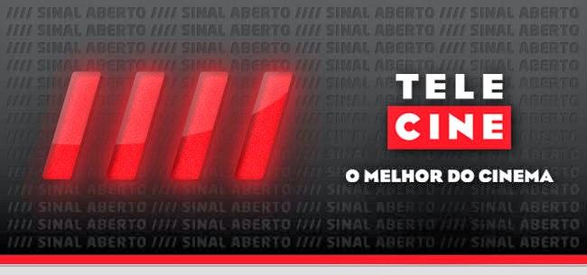 sinal - Sinal aberto dos canais Telecine 2012_031_topo1