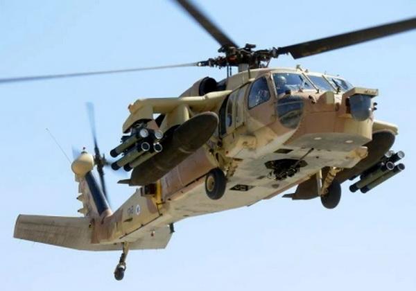Black Hawk SEMAR - Página 3 Sikorsky-battlehawk-2