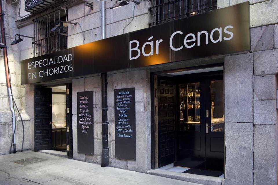 100 Pesetas 1928 (Cervantes) BARCENAS