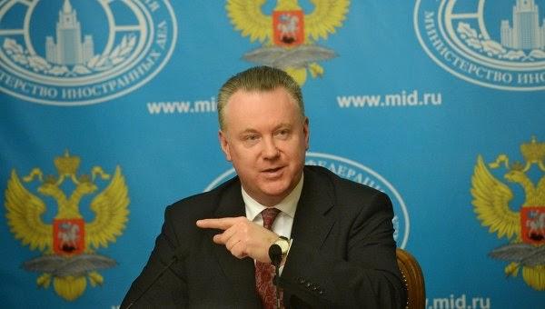 Affrontements en Ukraine : Ce qui est caché par les médias et les partis politiques pro-européens 201567297
