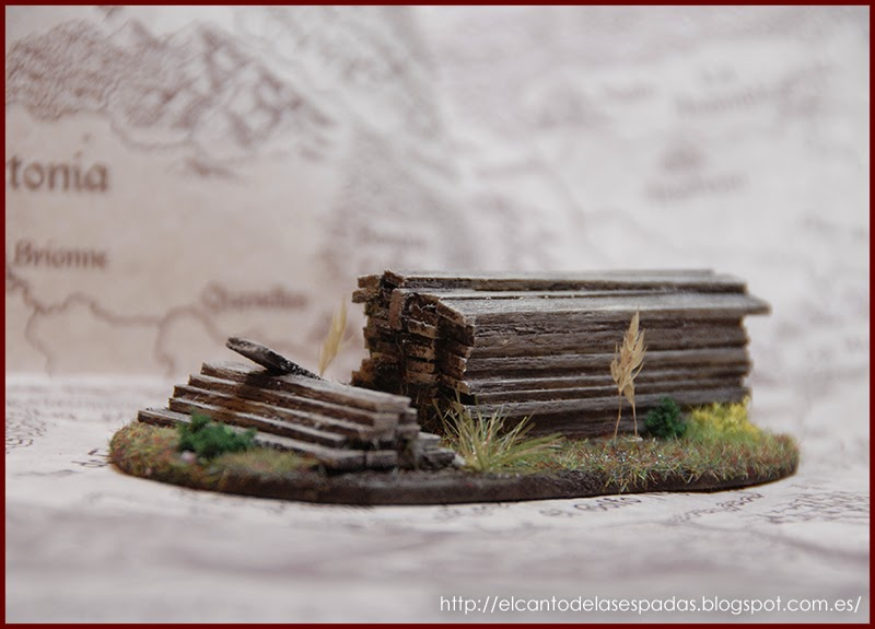 New and Old scenery. - Page 2 Barricada-aserradero-warhammer-morheim-1650-6