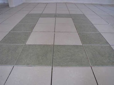 Refreshing your tile grout - Page 2 New-tile