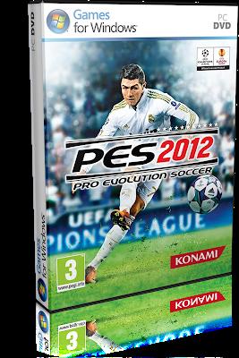 Pes 2012 Full Español Pes.2012.PC.Multi5-iND