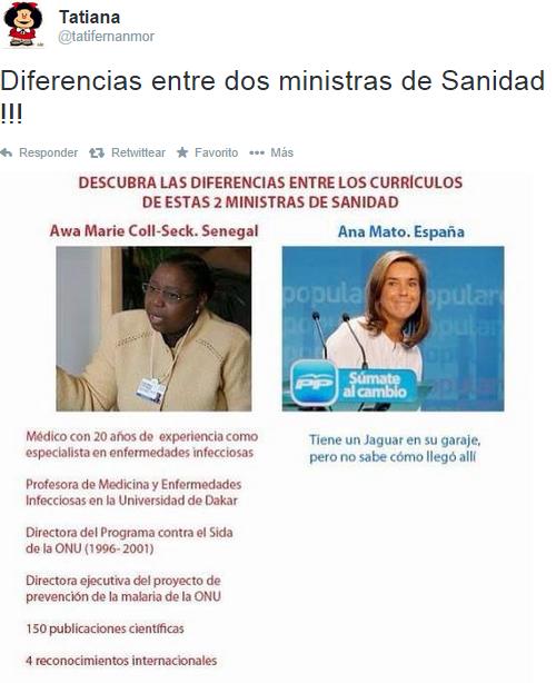 Detectado nuevo caso de Ébola en Madrid...y esto ya mosquea. - Página 7 Tumblr_ndg8lsqswj1s9y3qio2_500