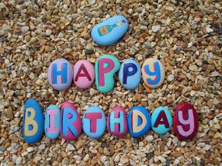 Những lời chúc mừng sinh nhật hay và ý nghĩa nhất Loi-chuc-mung-sinh-nhat-hay-nhat-3