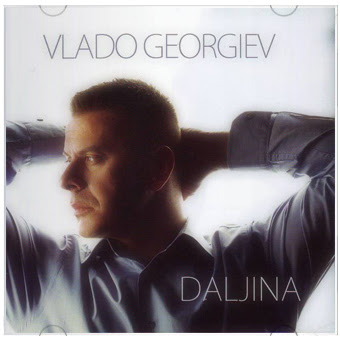Vlado Georgiev - Daljina (2013)  Vlado_Georgiev-Daljina-2013-