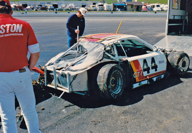 Porsche 944 racing Porsche-944-GTR-5-web