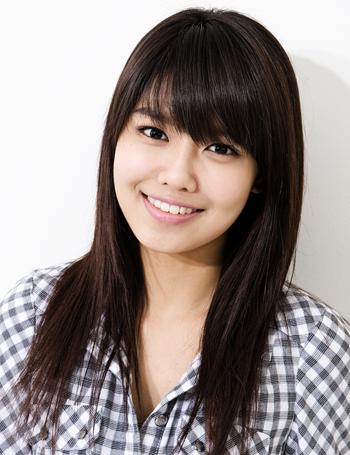 Soo Young (SNSD) - Tổng hợp ảnh của Soo Young Sooyoungchoi