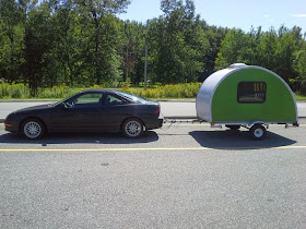 A blog about the Teardrop trailer I have built. Par Jean-Rene Rodrigue Voyage%2BNiagara%2BFalls%2BWilliam