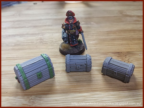 New and Old scenery. - Page 9 Chest-Box-Caja-Cofre-Warhammer-Scenery-Wargaming-07