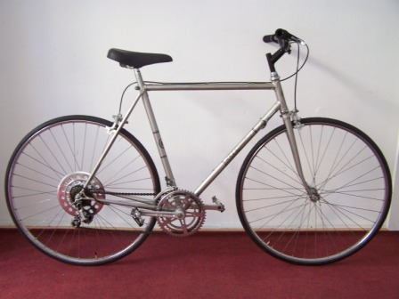 Modelos bicletas BH  (catalogo virtual) 100_9341