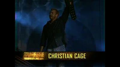'Restling Rewind: TNA iMPACT 5/18/2006 002