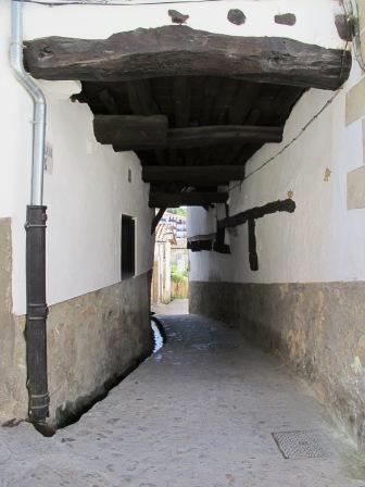 Calendario (Salamanca) IMG_7199