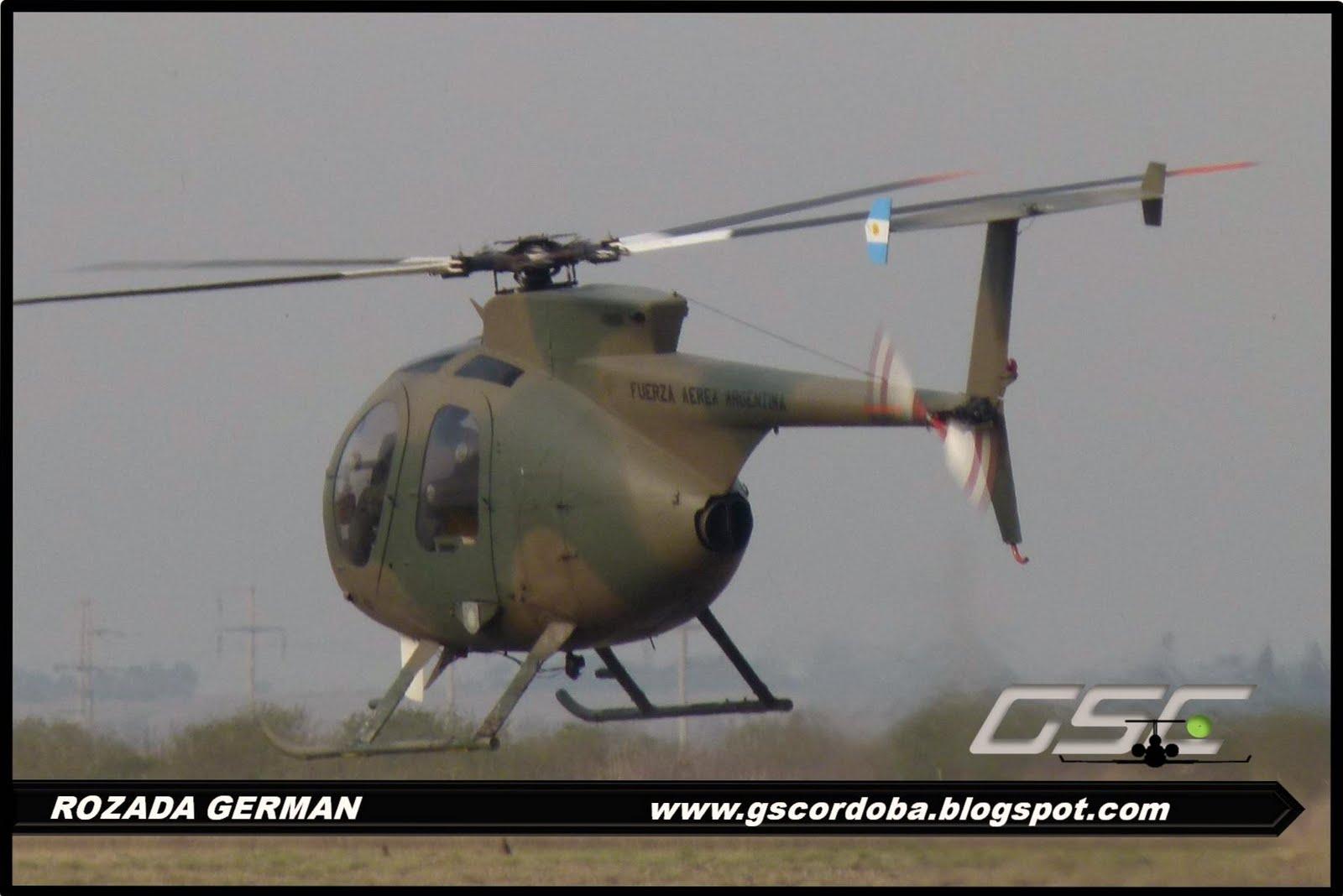 Armée argentine/Fuerzas Armadas de la Republica Argentina - Page 4 Imagen3