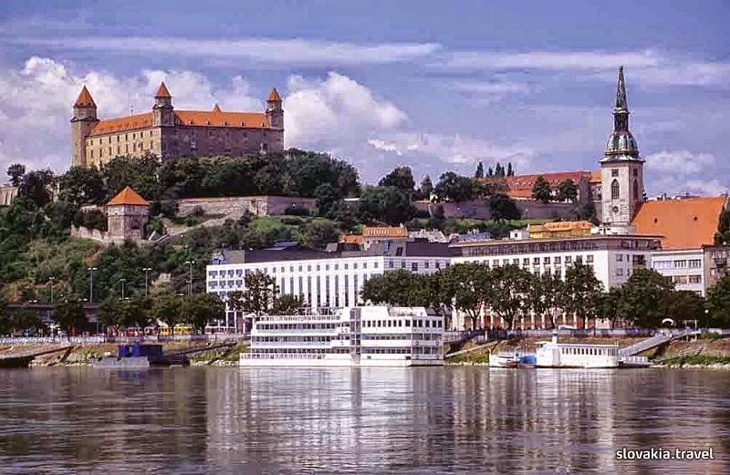 cidades de referencia e beleza  Bratislava3