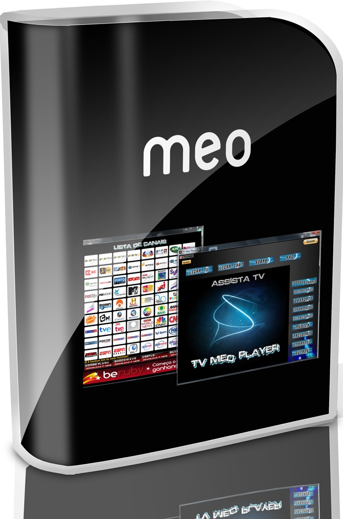 Tv.meo.player.06.by.blackmonster Tv%20meo