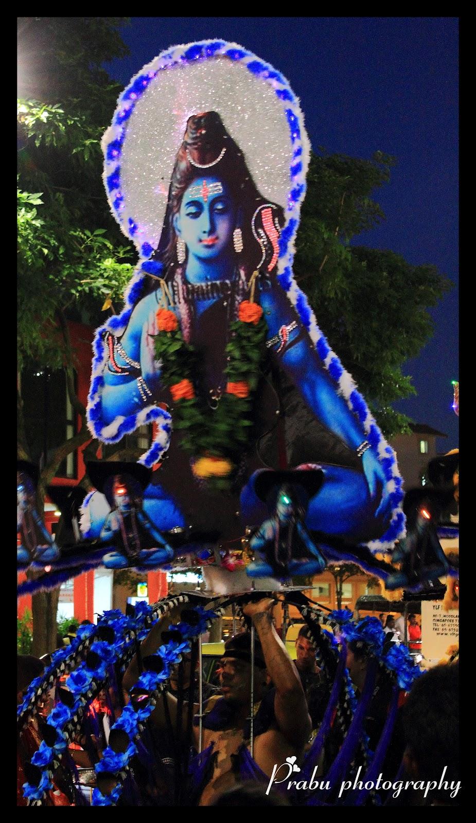 சிங்கப்பூர் தைப்பூசம் 2012 (புகைப்படங்கள்)-பகுதி-1 IMG_5162-1