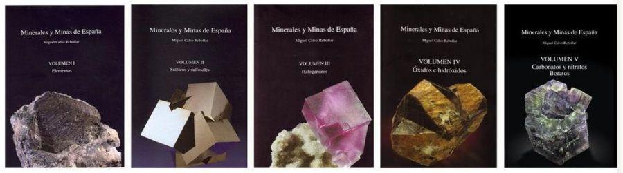 Claves y recursos para identificar minerales Minerales%2By%2Bminas%2Bde%2Bespa%25C3%25B1a