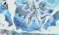 Yu-Gi-Oh! O Filme: Pirâmide de Luz 1