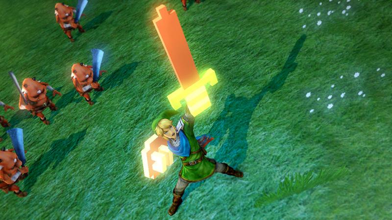 [GAMES] Hyrule Warriors - Spinner! - Página 3 Hyrule%2BWarriors%2Batualiza%C3%A7%C3%A3o%2BNintendo%2BBlast%2B1