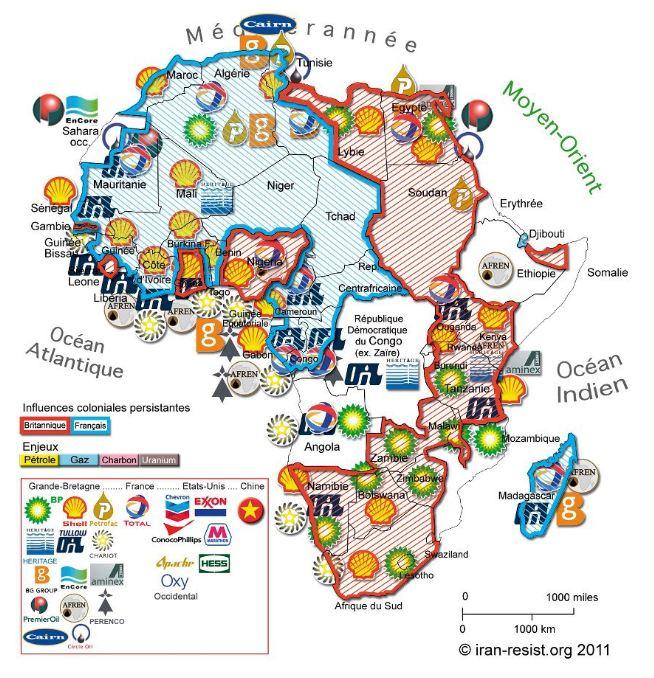 pour - Cartes et infographies de l'Afrique 0%2Ba%2Ba%2Bagent%2Barm%25C3%25A9%2BFrance%2Bmali