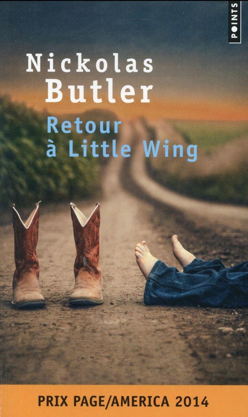 Retour à Little Wing de Nickolas Butler Retour%2B%25C3%25A0%2BLW
