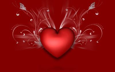 Donde estas corazón. - Página 2 Postal-de-corazones-para-el-d%25C3%25ADa-del-amor-y-la-amistad-