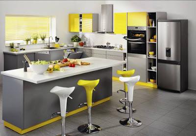 Tủ bếp đẹp 20140830-ban-da-co-quot-dao-bep-quot-cua-rieng-minh-4