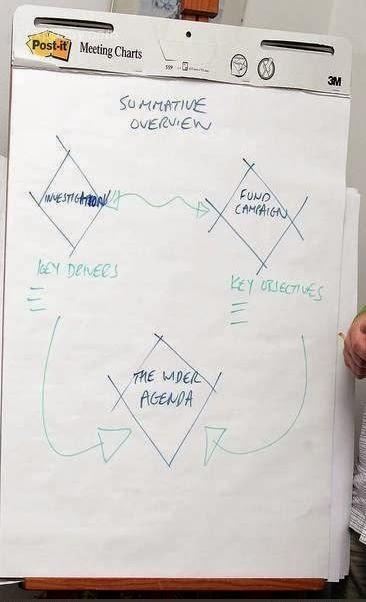 The wider agenda Zzgerrylogistics