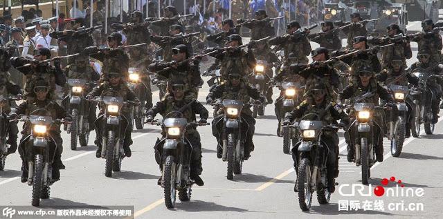 Sri Lanka Sri%2BLanka%2Bcelebrates%2BMullivaikkal%2Banniversary%2Bwith%2Bmilitary%2Bparade%2B7
