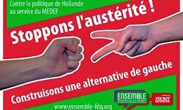 Les Alternatifs - Page 20 Affiche-ensemble-stoppons-lausterite-web